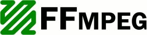 FFmpeg: http://www.ffmpeg.org/