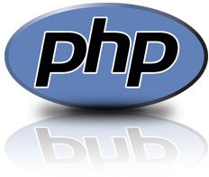 PHP: http://www.php.net/