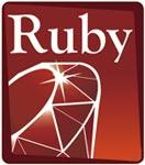 ruby-logo-justruby