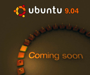 ubuntu904commingsoon