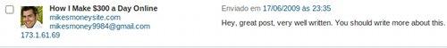 wordpress-exemplo-spam1