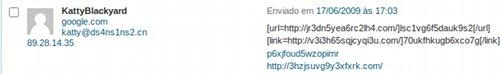 wordpress-exemplo-spam3