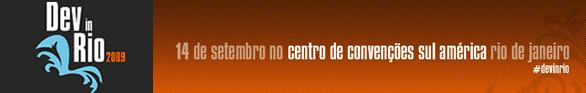http://www.devinrio.com.br/