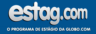 http://www.globo.com/estag