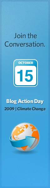 blogactionday-longbanner