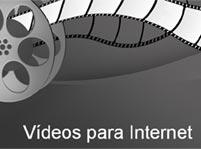 videos-para-internet