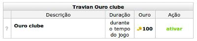 travian-ouroclube