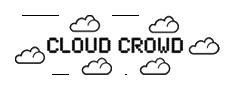 cloud-crowd