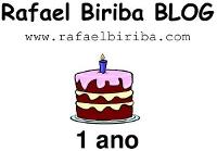 1-ano-rafaelbiribablog-mini