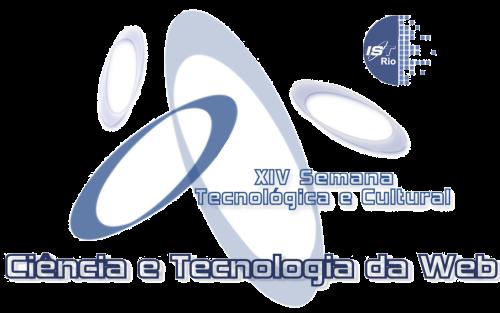 logo_iv_stc