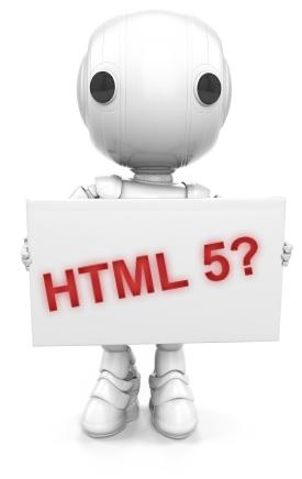 HTML5: Trocando mensagens entre a página e iframes | Rafael
